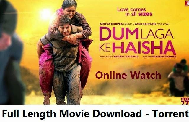 Dum-Laga-Ke-Haisha-Movie-Review-Cast-Pos