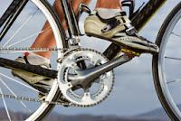 Teknik Pedaling Sepeda - waroengpit