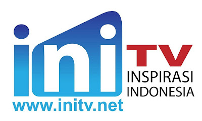mivo tv mnc sports 2 antv isl online antv online antv rcti striming