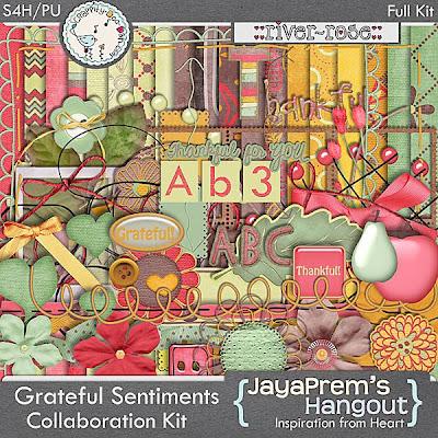 retirement sentiments examples