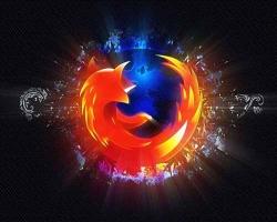 تحميل المتصفح العملاق Firefox 21.0 / 22.0a2 Aurora / 23.0a1 Nightly فى اخر اصدار له