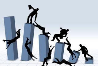 Tips buat yang ingin menjalankan bisnis MLM