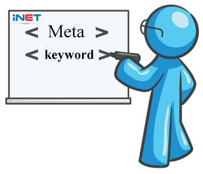 the-meta-seo