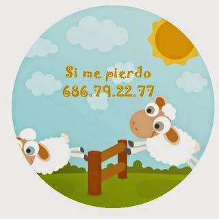 chapas_personalizadas_niños