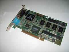 Cara Memilih VGA yang bagus dan cocok