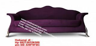 Toko mebel jati klasik jepara,sofa cat duco jepara furniture mebel duco jepara jual sofa set ruang tamu ukir sofa tamu klasik sofa tamu jati sofa tamu classic cat duco mebel jati duco jepara SFTM-44095