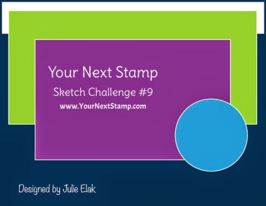 http://yournextstamp.com/blog/sketch-and-color-challenge-9/