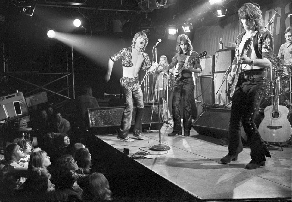 rolling-stones-1971.jpg