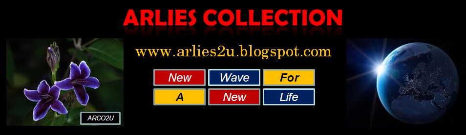 Arlies Collection