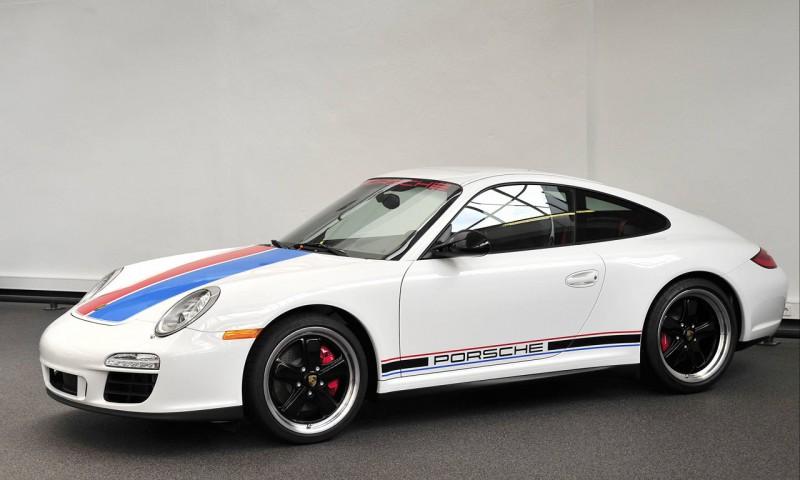 http://1.bp.blogspot.com/-AYSZsGfjEK0/Tk9225NgIKI/AAAAAAAAeek/QpoGZ_pdCE0/s1600/2012-Porsche-911-Carrera-GTS-B59-Editions-Front-Side-800x480.jpg