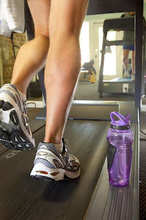 Running workout,treadmill workout for runner,improve running,running performance