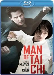 O Homem Do Tai Chi Torrent