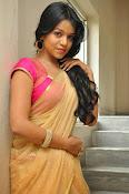 Bhavya sri glamorous photos-thumbnail-5