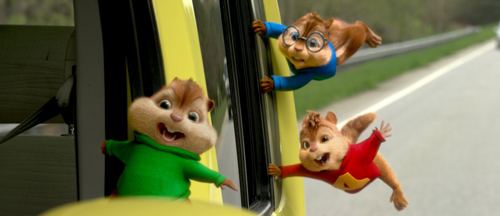 alvin-and-the-chipmunks-road-chip-trailer-clip-images-posters