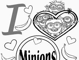 Firefighter Printable Coloring Sheets