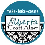 Alberta Craft Shows