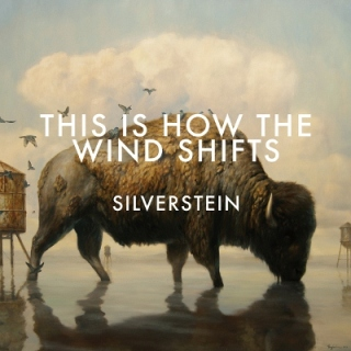 Silverstein – Stand Amid The Roar Lyrics | Letras | Lirik | Tekst | Text | Testo | Paroles - Source: emp3musicdownload.blogspot.com