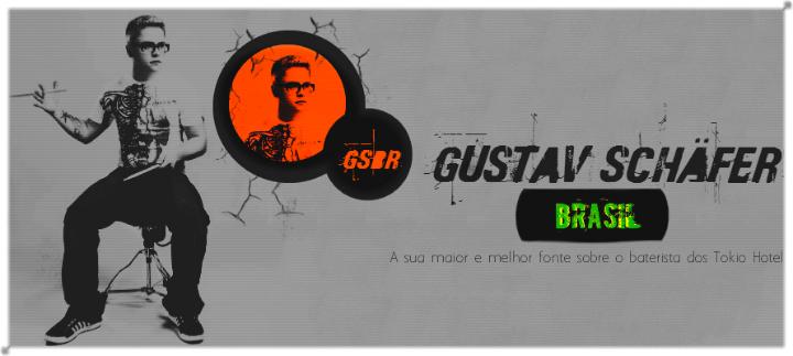 Bem-Vindo ao GSBR