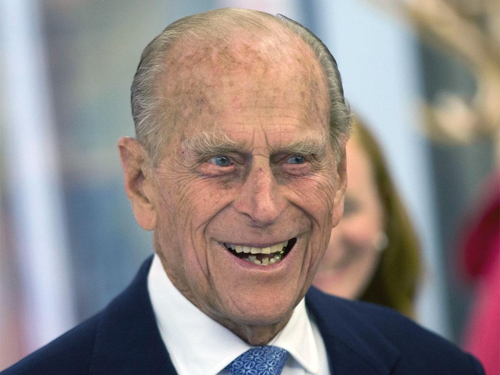 9 aprile 2021 - Regno Unito: è morto il principe Filippo, una vita a fianco della regina Elisabetta