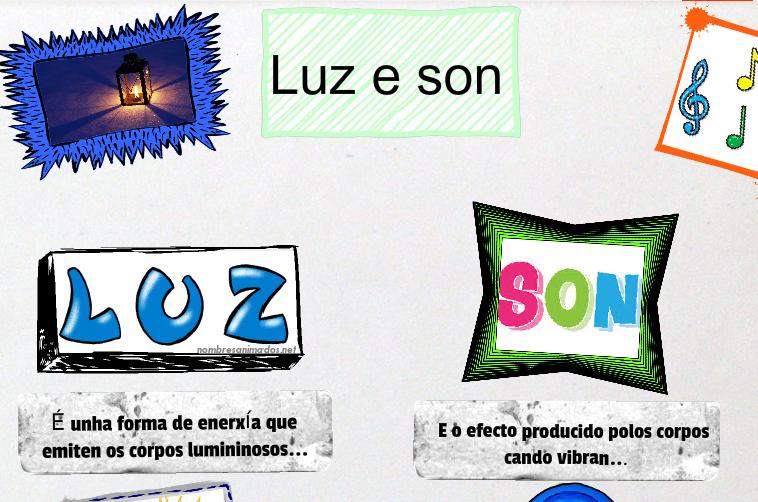 http://sariyzito.edu.glogster.com/a-luz-e-o-son/