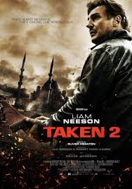 Watch Taken 2 Movie Online For Taken 2 2012 jpg 188x268 Movie-index.com
