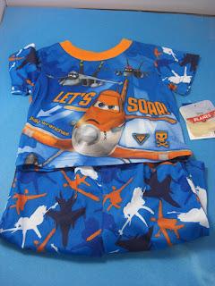 http://bargaincart.ecrater.com/p/22460106/disney-planes-pajamas-shirt-pants