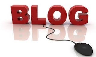 VPN pour Blog