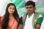 Hrudaya Kaleyam press meet-thumbnail-1