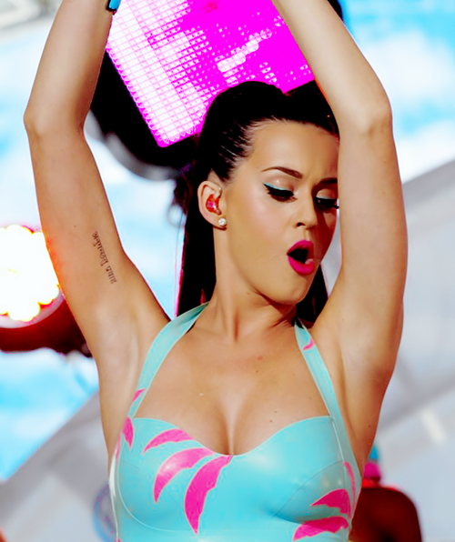 katy perry wallpapers. katy perry wallpapers. Katy Perry Wallpapers 2011; Katy Perry Wallpapers 2011. glen e. May 3, 02:38 PM. Guys - I have a presentation that links to you tube