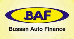 Lowongan Terbaru PT Bussan Auto Finance di Pelaihari November 2013