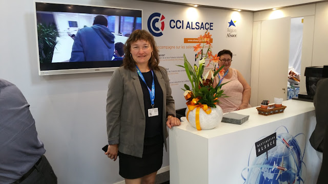 Salon a ronautique du bourget 2015 cwork dnc - Salon aeronautique du bourget 2015 ...