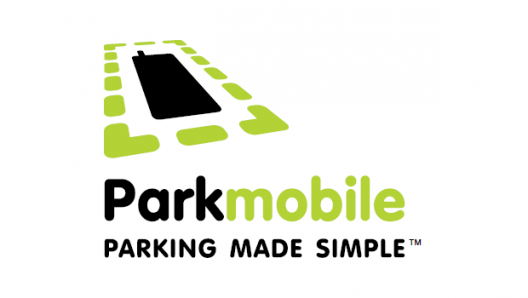 Parkmobile App to be Added to Ford SYNC® AppLink™