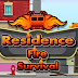 Residence Fire Survival