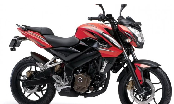 Kawasaki Bajaj Ninja 250r Price India
