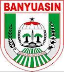 lowongan CPNS 2012 Banyuasin