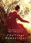 Challenge romantique