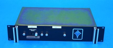 Line Transmisi dan komponen pendukung lain