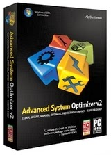 Advanced System Optimizer 3.5.1000.15646 Portable