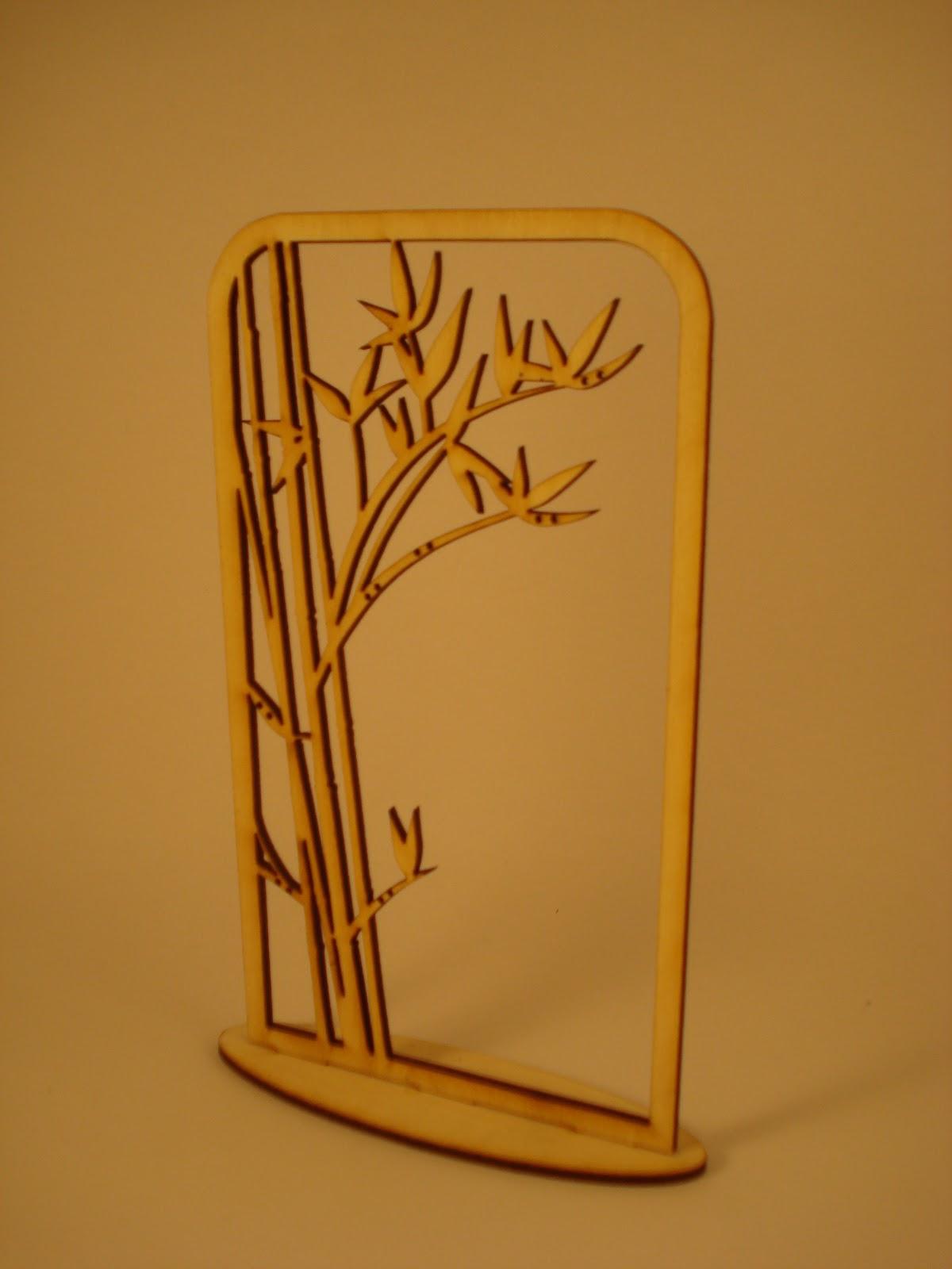 Jewellery Stand Designs : Jewellery stand