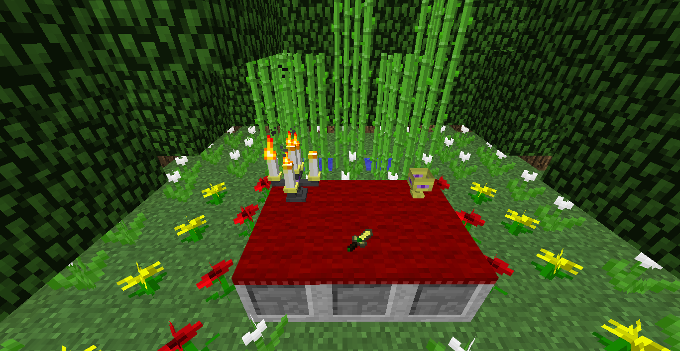 altar-mejoras-witchery.png