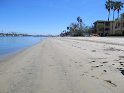 Alamitos Bay, Long Beach CA Photo Credit: longbeachstuff.blogspot