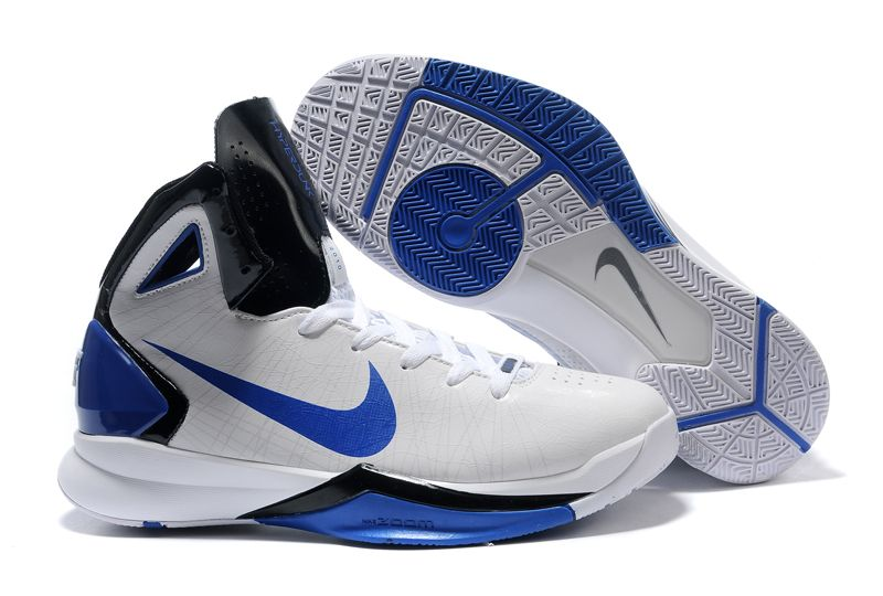 New Kobe Shoes 2011 Nike Hyperdunk 2010 buy