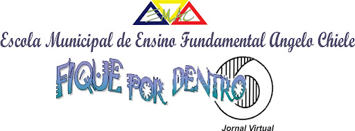 Fique por Dentro - Jornal EMAC