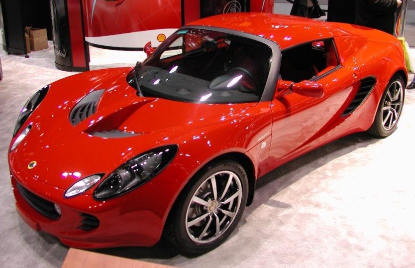 Popular Hyundai Cars Lotus Automobile