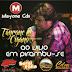 Tayrone Cigano CD - Ao Vivo No Pirambrega - Pirambu - SE 21/09/2014