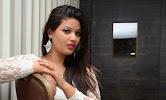 Actress Himani photos at Jyothi Lakshmi Audio-thumbnail