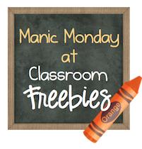 http://www.classroomfreebies.com/2014/01/MM-1-27.html