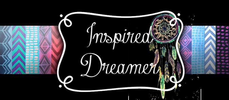 Inspired Dreamer