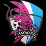 Phayao F.C. Logo