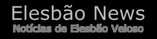 Notícias de Elesbão Veloso - Elesbão News